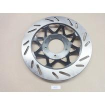 Disco Freio Dafra Speed 150 - Importado -04517