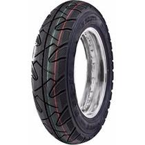 Pneu Pirelli 130/90-16 M/c 73h Reinf Tl Traseiro Mt66 Route