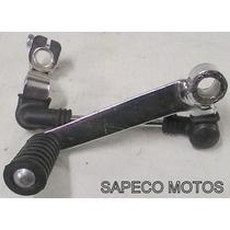 Pedal Cambio Cb300 / Twister Completo Mod Original