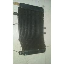 Radiador Honda Cb500 1997 A 2005