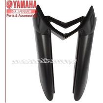 Protetor De Bengala Canela Yamaha Xtz 250 X Lander X Motard