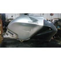 Tanque Combustivel Honda Cbx 250 Twister Original