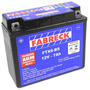 Bateria Selada Fabreck 7 Amperes Yamaha Neo At 115 2005 2012
