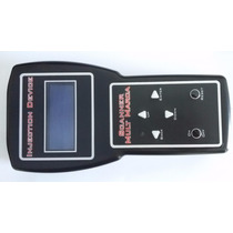 Scanner Para Motos Injetadas Injection Device H-y-s-ks-kw.