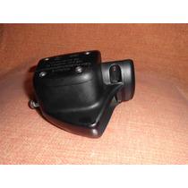 Embreagem Cilindro Moto Bmw R 1150 Gs R 1200 Rt Até 2009