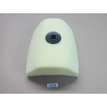 Filtro Ar Crf 230