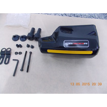 Protetor De Mão Yamaha Xtz250ténéré- Acrílico