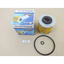 Filtro Oleo Xv 535 (virago) - Vedamotors (11236)