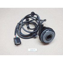 Sensor Do Velocimetro Xre 300 - 10675