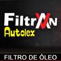 Moto Dafra Filtro De Oleo Moto Dafra Kansas 250