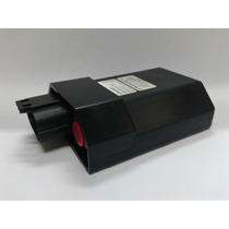 Cdi Gas Gas Ec 250/300 2t 2005/2012 - 046739