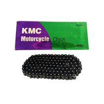 Corrente Kmc 525uox118l Cb600f07/08/xl700v Transalp