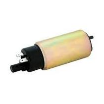 Bomba Combustivel Titan 150 Gasolina (refil)