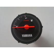 Marcador De Combustível Factor 2009/2013 Original Yamaha!!!