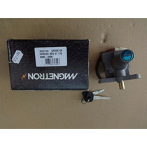 Chave Igniçao Neo 115 (05-08) Magnetron - 11755