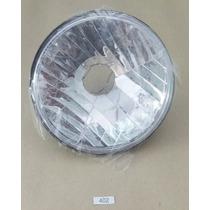 Bloco (farol) Optico Fazer 250 Ate 2010 - 00402