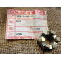 Porca Do Cubo Traseiro Quadriciclo Kawasaki 92015-4015