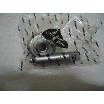 Desmultiplicador Velocimetro Caracol Cg Titan 150 Esd