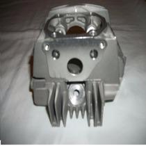 Cabecote Motor C-100 Biz/dream