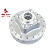 Cubo Roda Traseiro Titan Fan 125 00/08 Ks/es Original