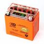 Bateria Gel Ytx5l Bs Titan150/fan150 Fan125/bros150 Xre300
