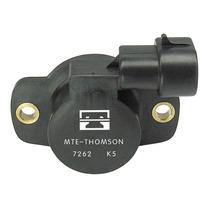 Tps Sensor Posicao Borboleta Mte Moto Xl 883 2008 Em Diante