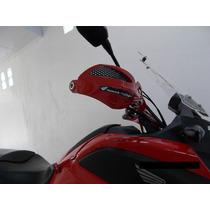 Protetor De Mão Honda Nc700x