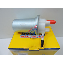 Bomba Comb. Xre300/bros 150 Gasolina Magneti Marelli