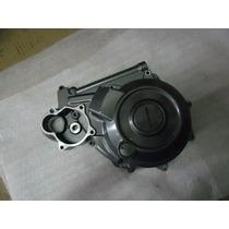 Tampa Do Estator Xt 660 Yamaha