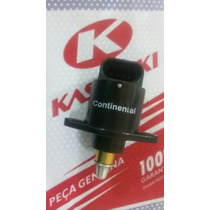Sensor Atuador Marcha Lenta Kasinski Comet/mirage 250/650