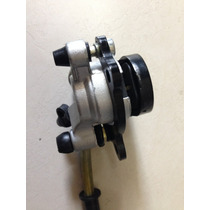 Sistema De Freio Dianteiro Completo Mini Moto Cross 50cc 4t