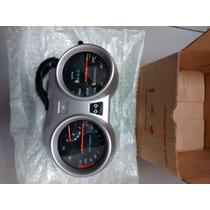 Painel De Instrumentos Completo Original Honda Cg150 Sport
