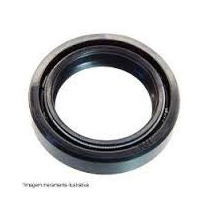 Retentor De Bengala Titan150/cbx/xls/bros
