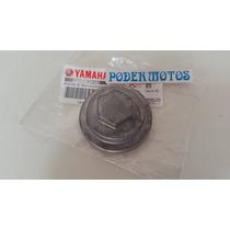 Tampa Do Parafuso De Regulagem De Válvulas Yamaha Virago 250