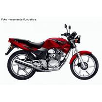 Peças Usadas Honda Cbx 200 Strada Ou Xr 200