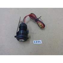Carregador De Bateria Para Celular Para Moto - 02854