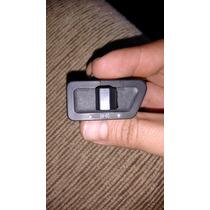 Botão Farol Moto Miza