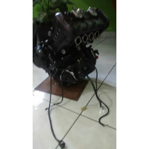 Peças Motor Kawasaki Z1000