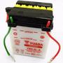 Bateria Yuasa Yb2,5l-a Cg 83/99 Xlr125 90