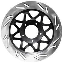 Disco Freio Dafra Speed 150 Dianteiro Marca Scud 10160028