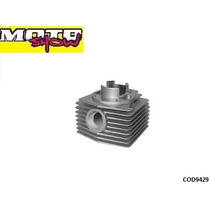 Cilindro Motor Mobylete