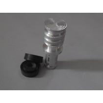 Reparo Do Cilindro Mestre Dianteiro - Cb 400 / 450 (5/8)