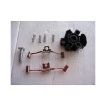 Escova Motor Partida C/ Suporte Cb 300 R (2948)