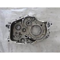 Carcaça Do Motor Xt 660 Yamaha