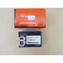 Cdi Titan 2002-04 ( Limitador A 11.000 Rpm ) Servitec 09667