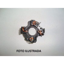 Escova Motor Arranque / Mesa Suzuki Burgman 125