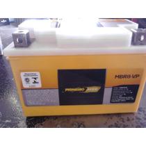 Bateria Ytz10s Cb600 Hornet Pioneio 8,6bs 8,6ah Cbr 600/1000