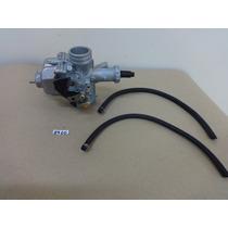 Carburador Nxr 150 (2006-08) / Titan 150 Ate 2008 - 01910