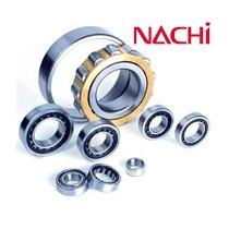 Rolamento Virabrequim Titan 150 L/e - Nachi - 02445