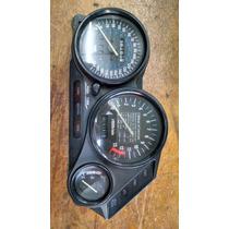 Painel Kawasaki 1100 Zx11 Zx 11